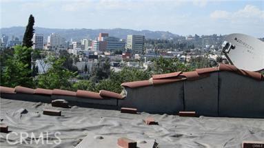 1720 Griffith Park Boulevard, Los Angeles, CA 90026