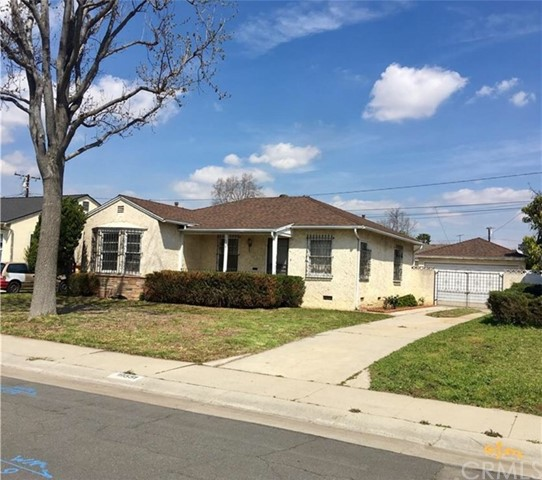 10551 Floral Drive, Whittier, CA 90606