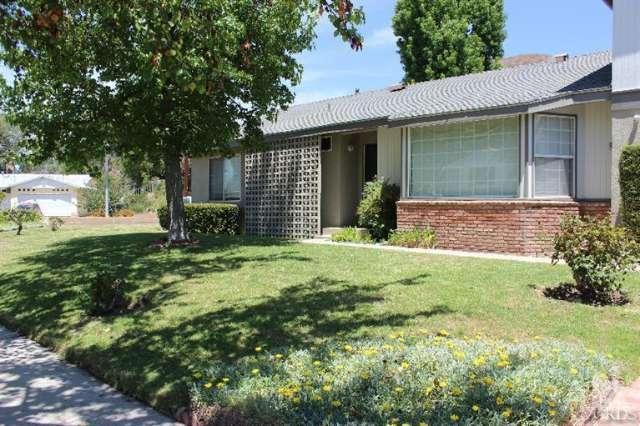 10455 Kurt St, Lakeview Terrace, CA 91342 Photo 0