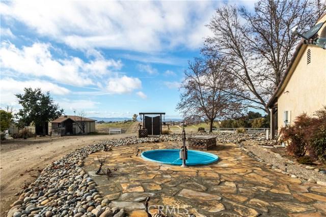 2210 Rancho Lomas Wy, San Miguel, CA 93451 Photo 54