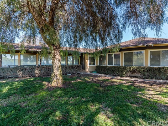 73841 Indian Valley Rd, San Miguel, CA 93451 Photo 3
