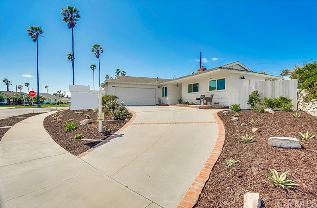 2533 S Moray Avenue, San Pedro, CA 90732