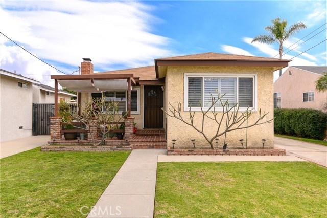 6150 Ibbetson Avenue, Lakewood, CA 90713