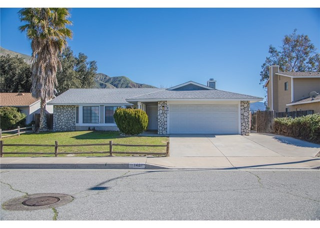 1401 Western Village Drive, San Jacinto, CA 92583