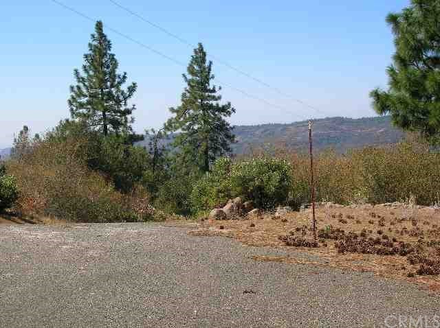 0 reservoir Road, Oroville, CA 95915