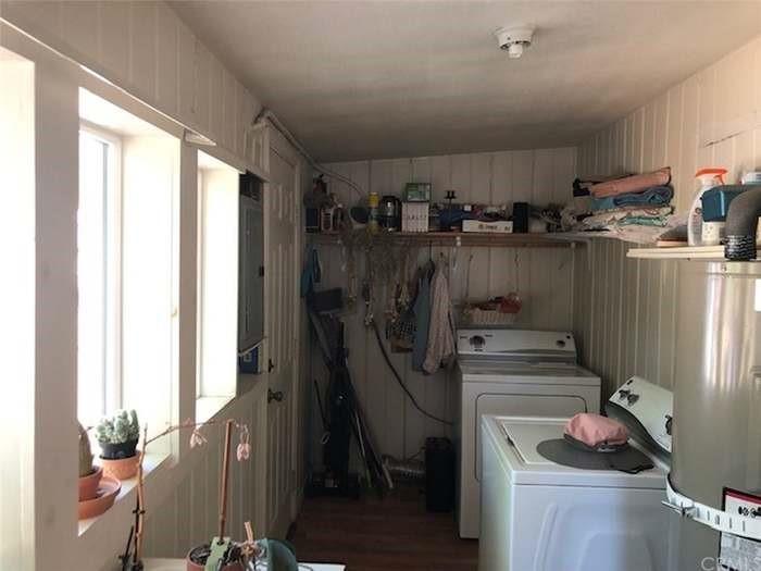 59480 Road 225, North Fork CA: https://media.crmls.org/medias/5b7aeebc-ebea-4d36-b36a-f2016e99a810.jpg
