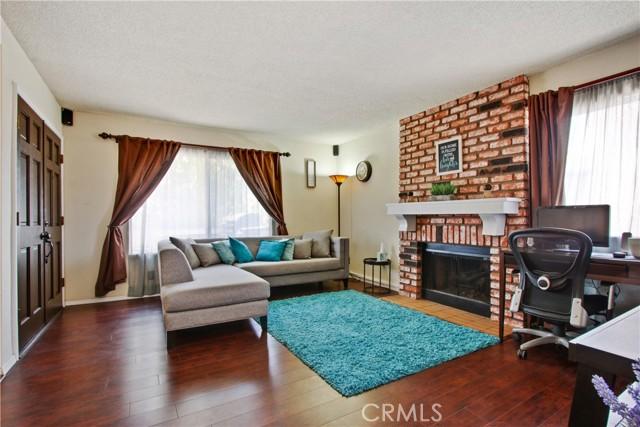 14917 E Leffingwell Rd, Whittier, CA 90604 Photo