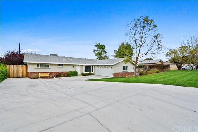 30142 Westbrook Drive, Nuevo/Lakeview, CA 92567