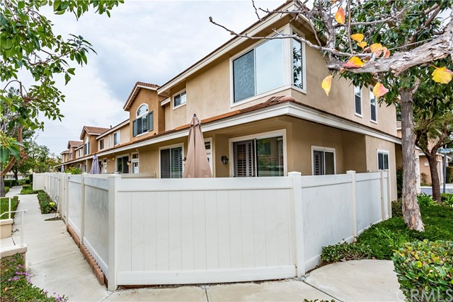 907 S Appaloosa Way, one of homes for sale in Anaheim Hills