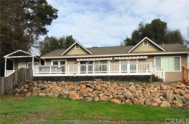 7325 Old Highway 53, Clearlake, CA 95422