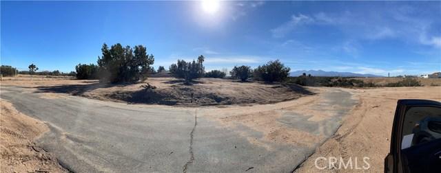 7170 Coriander, Oak Hills, CA 92344 Photo 3