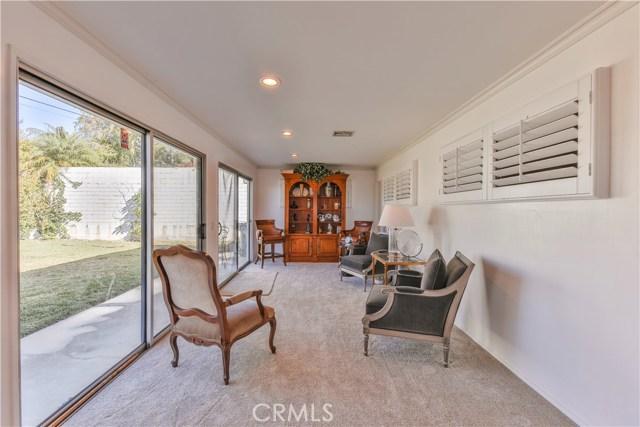 1185 Coronet Av, Pasadena, CA 91107 Photo 15
