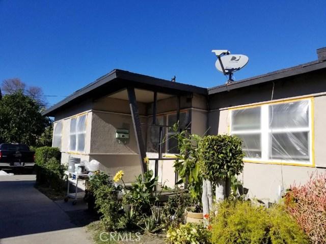 13341 Fairview Street, Garden Grove, CA 92843