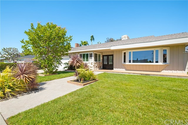 4402 Fairway Drive, Lakewood, CA 90712
