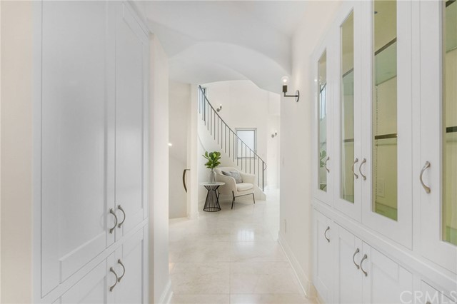 2448 Silverstrand Avenue, Hermosa Beach, California 90254, 5 Bedrooms Bedrooms, ,4 BathroomsBathrooms,For Sale,Silverstrand,SB20229605