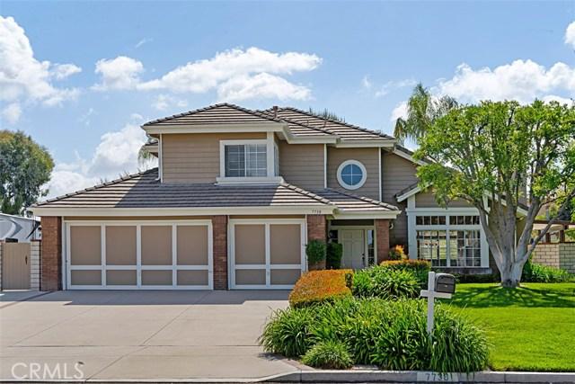 7738 Woodshole Court, Riverside, CA 92506