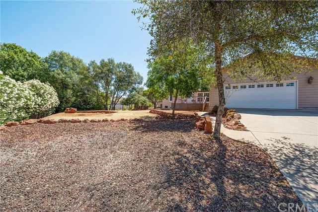 18631 Pine Flat Ct, Hidden Valley Lake, CA 95467 Photo 33