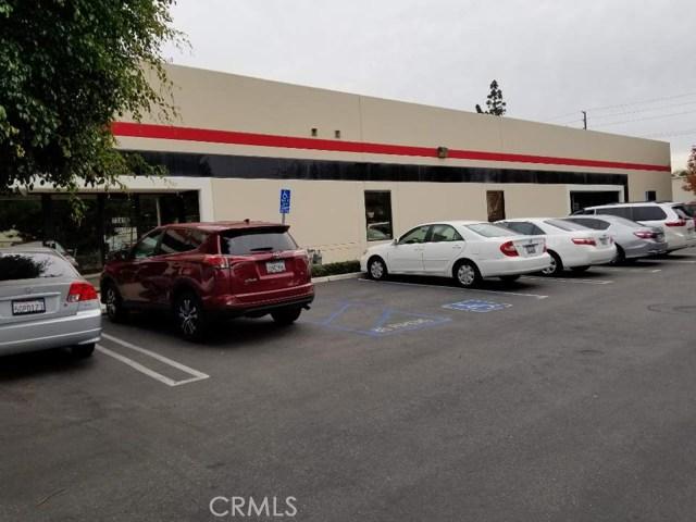 7341 Garden Grove BLVD, Garden Grove, CA 92841