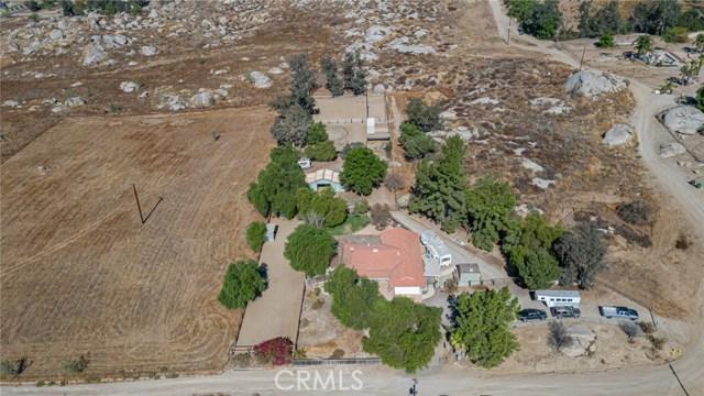 29486 San Jacinto Road, Nuevo/Lakeview, CA 92567