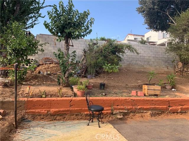 3529 Floral Dr, City Terrace, CA 90063 Photo 13