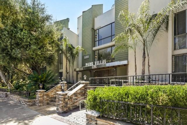525 S Ardmore Avenue 112, Los Angeles, CA 90020