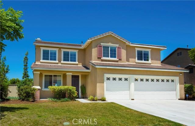 1041 Stratton Drive, Vista, CA 92083