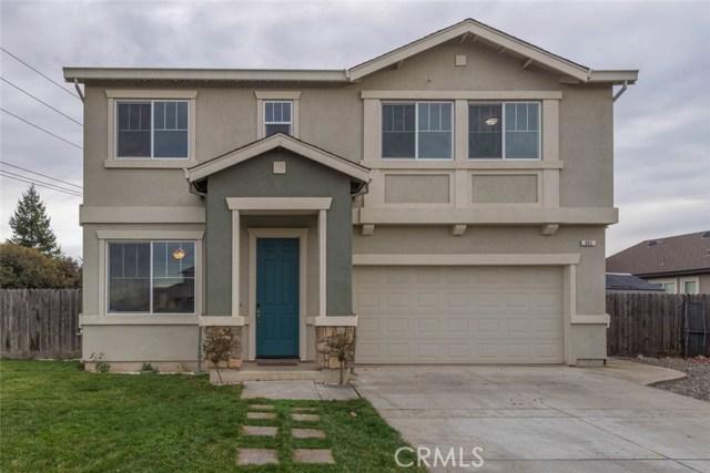 603 Windham Way, Chico, CA 95973
