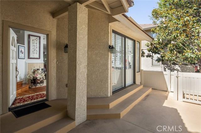 2577 Plaza Del Amo, Torrance, California 90503, 2 Bedrooms Bedrooms, ,2 BathroomsBathrooms,Townhouse,For Sale,Plaza Del Amo,SB18265568