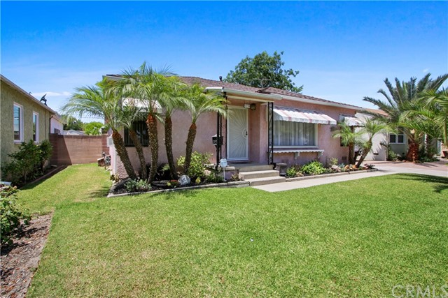 5339 Bellflower Boulevard, Lakewood, CA 90713