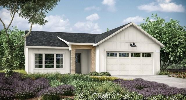 450 Noble Drive 152, Merced, CA 95348