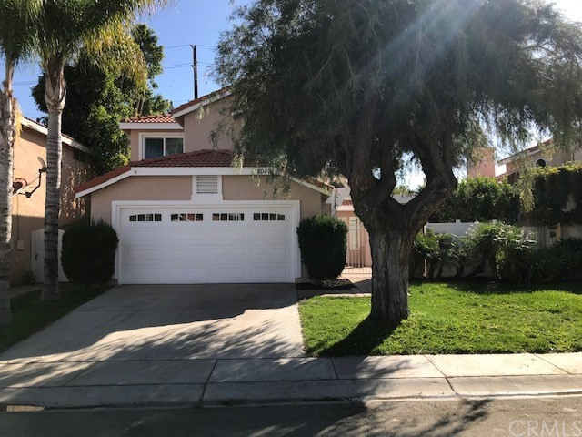 2049  Fairmont Drive 92882 - One of Corona Homes for Sale