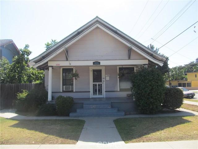 404 S Grand Street, Orange, CA 92866