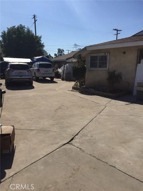 6918 Pioneer Boulevard, Whittier, CA 90606