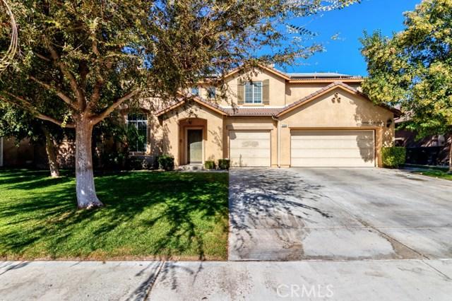13564 Rainier Avenue, Eastvale, CA 92880