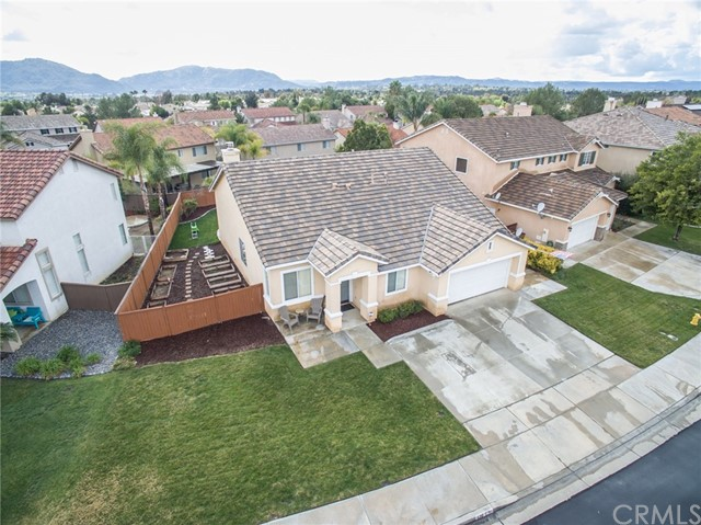 43071 Noble Ct, Temecula, CA 92592 Photo 0