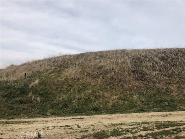 1 Loma Verde Mountainway, Castaic, CA 91310