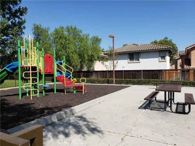 1011 Harbor Village Dr, Harbor City, CA 90710 Photo 1