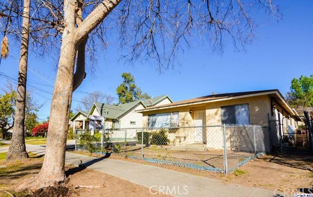 1561 E Topeka St, Pasadena, CA 91104 Photo 5