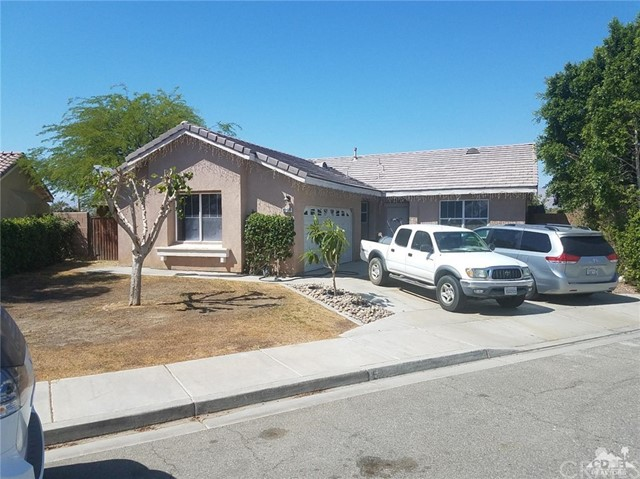 83580 Ashler Ct Court, Coachella, CA 92236