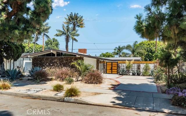 3322 Kallin Avenue, Long Beach, CA 90808