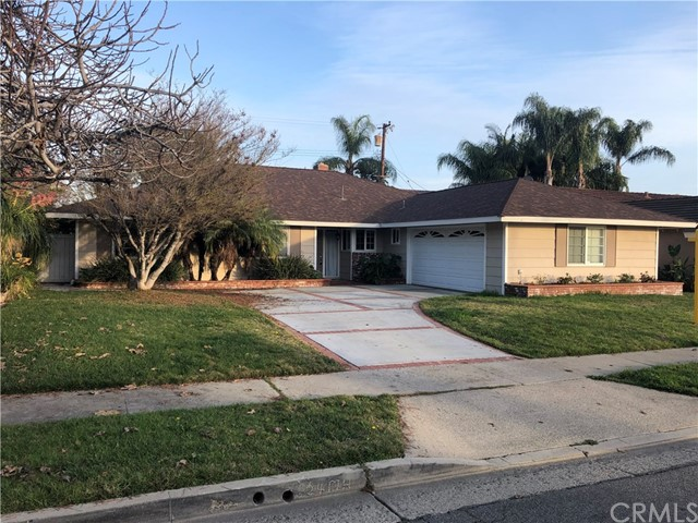 2120 Brookhaven Avenue, Placentia, CA 92870