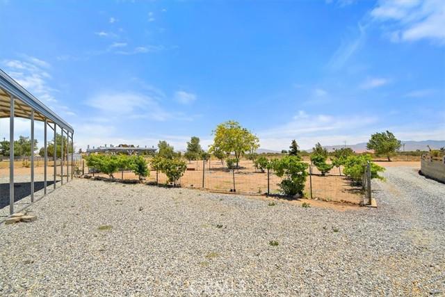 12780 Fir St, Oak Hills, CA 92344 Photo 51