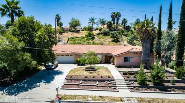 3018 Shadid Drive, Colton, CA 92324