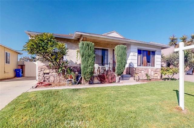 4859 Palo Verde Avenue, Lakewood, CA 90713
