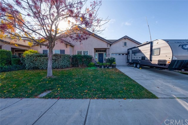 6520 Fox Road, Hughson, CA 95326