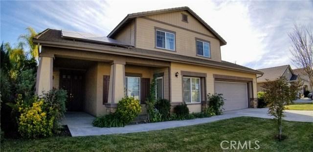 5305 Ravenstone Drive, Hemet, CA 92545