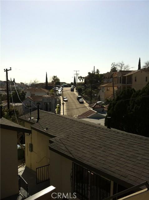 1163 N Ditman Av, City Terrace, CA 90063 Photo 3