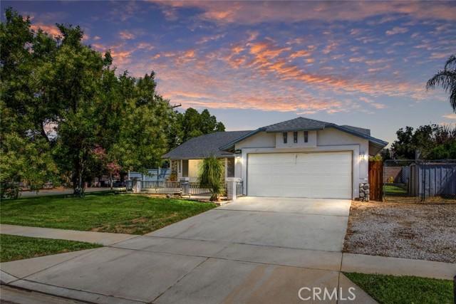 33710 Noreen Lane, Yucaipa, CA 92399