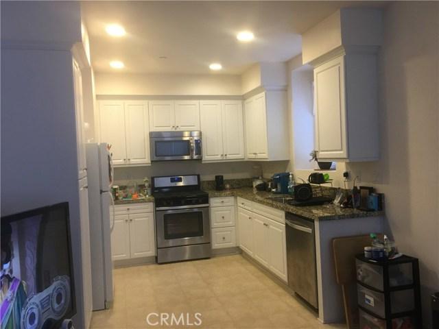 4963 Laurel, Montclair, CA 91763 Photo 1