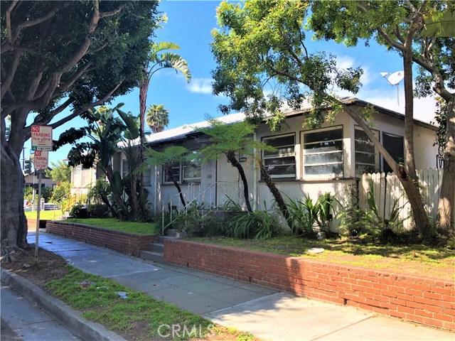 2601 Arizona Avenue, Santa Monica, CA 90404